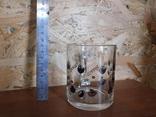 Чашка прозрачная фото 4