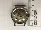 Швейцарские часы Bulova 40-50-е гг., фото №3