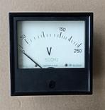 Радиодетали, измерительные приборы., фото №3