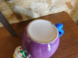 Чашка детская фото 9