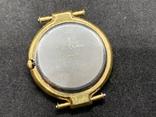 Pierre Cardin Chromachron Swiss Au10 Часы наручные Швейцария, фото №4