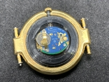 Pierre Cardin Chromachron Swiss Au10 Часы наручные Швейцария, фото №6