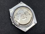 Orient AAA Crystal Automatic Ориент Часы наручные мужские Автоподзавод, фото №8