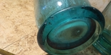 Сифон для газированной воды СССР 2 шт., фото №6