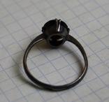 Перстень ссср, фото №6