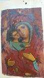 Икона богородица, фото №7