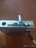 Мини-фотоаппарат  PRAKTICA DC Slim 315D, фото №4