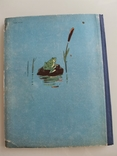 Детские книги. 3 книжки, фото №5