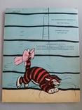 Детские книги. 3 книжки, фото №13