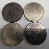 Копії дорогих китайських монет 3, фото №2