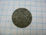 Тернарий 1626 г, фото №2