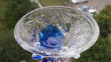 Дельфин стекло, Европа, фото №10