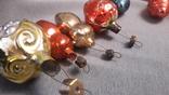 Елочные игрушки, фото №8