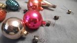 Елочные игрушки, фото №10