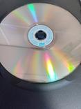 Диск с фильмами С.Кинг выпуск 6, фото №8