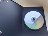 Диск с фильмами С.Кинг выпуск 6, фото №10