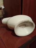 Посудина 1940 года, фото №8