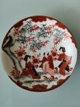 Тарелка Китая, фото №2