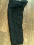 Army combat uniform - штаны большие разм.XXL, фото №3