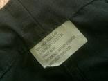 Army combat uniform - штаны большие разм.XXL, фото №5
