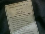 Army combat uniform - штаны большие разм.XXL, фото №6
