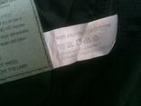 Army combat uniform - штаны большие разм.XXL, фото №7