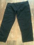 Army combat uniform - штаны большие разм.XXL, фото №9