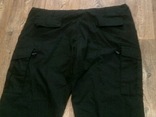 Army combat uniform - штаны большие разм.XXL, фото №10