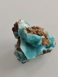 Минералы природные. 5 камней., фото №6