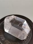 Минералы природные. 5 камней., фото №8