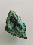 Минералы природные. 5 камней., фото №10