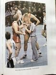 2007 Киев Баскетбол К 100 летию баскетбола в Украине Шаблинский, фото №9