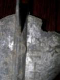 Самолет  фігурка, фото №3
