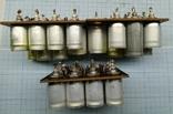 405 конденсаторы К50-20 35шт., фото №5
