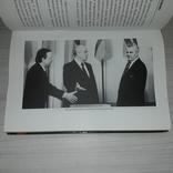 Леонід Кравчук Маємо те, що маємо Спогади і роздуми, фото №5