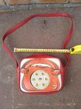Дитяча сумка-телефон., фото №2