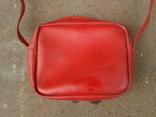 Дитяча сумка-телефон., фото №4