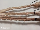 Ложки лопатки для обуви СССР, фото №11