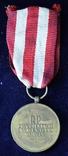 Польша. Медаль Победы и Свободы.(3), фото №5