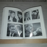 Прелюдія Путіна Перший системний аналіз портрету 2001, фото №7