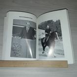 Прелюдія Путіна Перший системний аналіз портрету 2001, фото №8