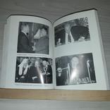 Прелюдія Путіна Перший системний аналіз портрету 2001, фото №9