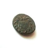 Фригия, г. Евменеи, 200 - 133 гг. до н.э., фото №3