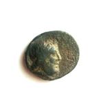 Фригия, г. Евменеи, 200 - 133 гг. до н.э., фото №4