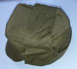 Кепка афганка 56 размер, фото №3