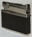 Бензиновая зажигалка SKILTAVA (рабочая) 1970-х.,Рижский ювелирн.з-д, фото №3