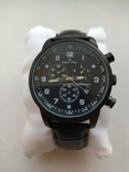 Часы Romua Vitaly (Швейцария), фото №2