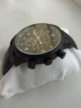 Часы Romua Vitaly (Швейцария), фото №4