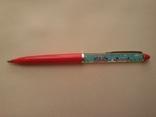 Ручка Венгрия, фото №2