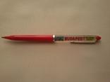 Ручка Венгрия, фото №5